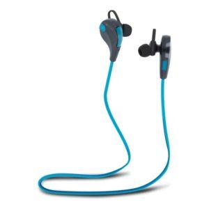 Bežične Bluetooth slušalice za telefon