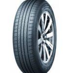 Velika ponuda auto guma u web trgovinama