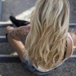 Umetci za kosu omogućuju brzo mijenjanje frizure