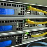 Web hosting za sve vaše internetske potrebe