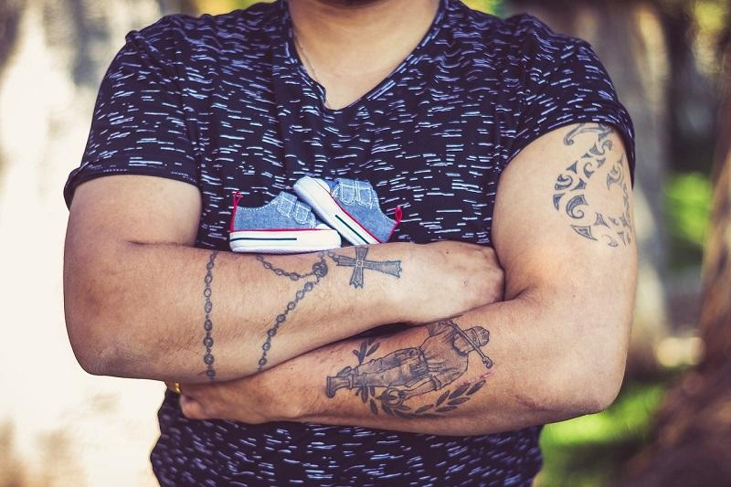 Kreme za tetovaže