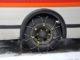 Kvalitetni auto lanci za snijeg