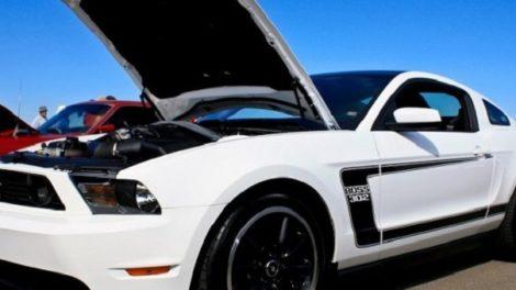 Hladnjak automobila