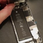 Jeftin i kvalitetan servis za iPhone telefone