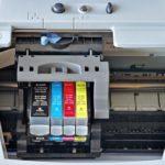 Kvalitetan toner za printer i dobar ispis