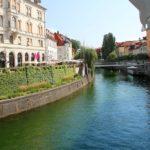 Razlozi da otvorite firmu u Sloveniji