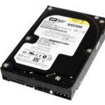 Obnova podataka s hard diska i drugih uređaja