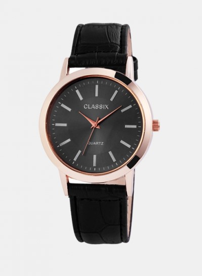 kupujete muški ručni sat,