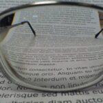 Razlika između bifokalnih i progresivnih naočala