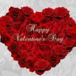 Darovi za Valentinovo koji oduševljavaju