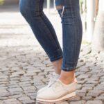 Cipele koje voli gotovo svaka žena