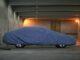 Automobil parkiran na otvorenom može biti siguran