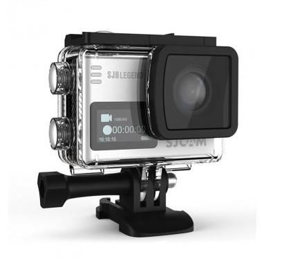 Jeftina sportska kamera SJCAM