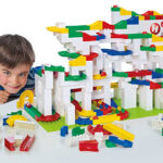 Kvaliteta igračaka i objektivnost prije svega