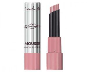 Kozmetika Lovely Mouse Matte