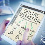 Zanimljiva opcija online oglašavanja