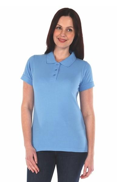 Klasične polo majice
