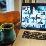 Gdje kupiti dionice velikih firmi na internetu?